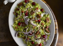 sprout cranberry and pecan salad-sml