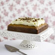 swede cake