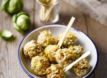 Sprout Kebabs copy